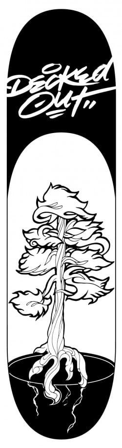 PBM_Bonsai_Skate_Logo_website