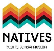 natives_logo