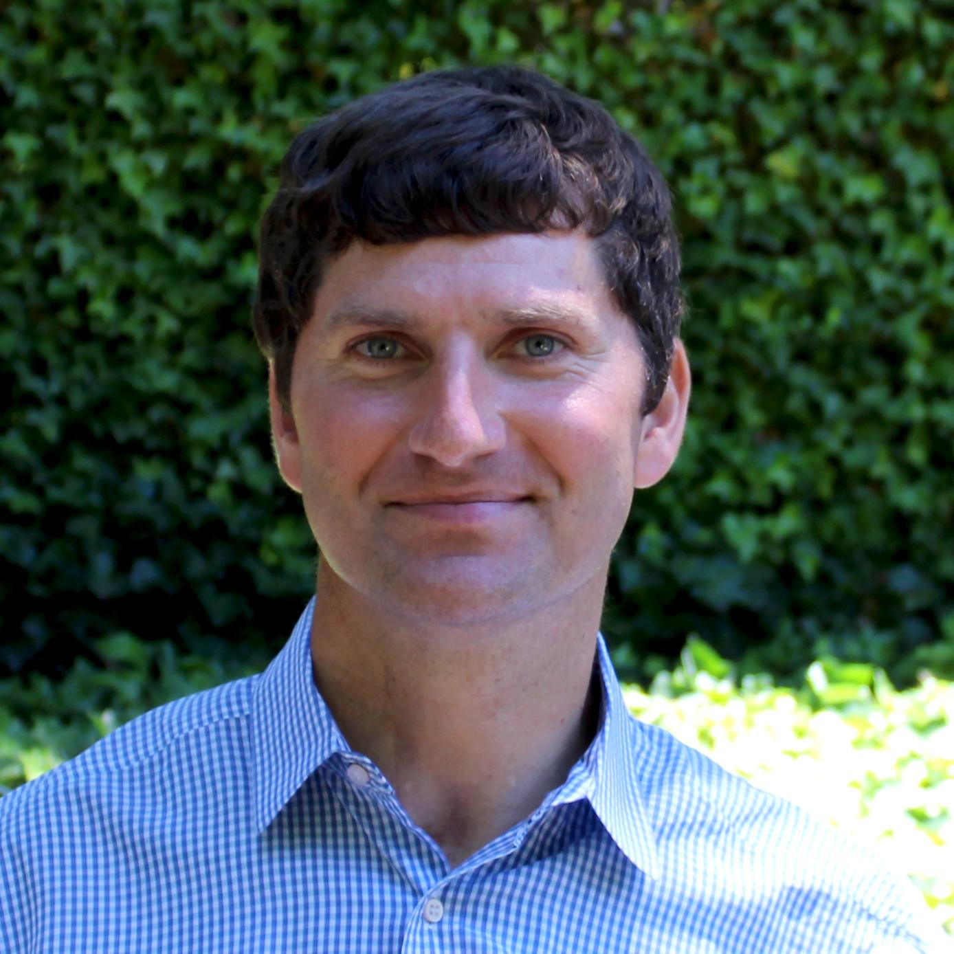 Kyle Reiter