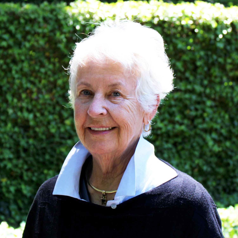 Judy Wagner